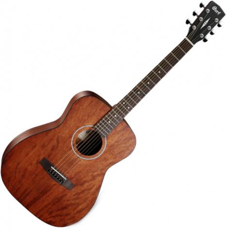 Akustická kytara AF510M OP