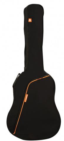 Obal na 3/4 klasickou kytaru ARM350C75