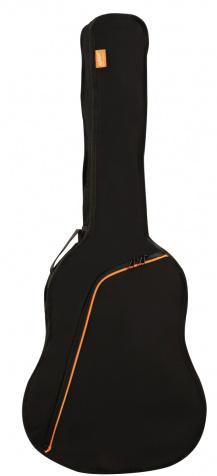 Obal na el. kytaru ARM600G