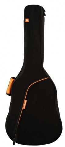 Obal na akustickou kytaru ARM650W