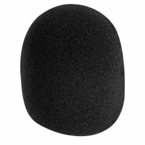 Molitanový návlek na mikrofon
