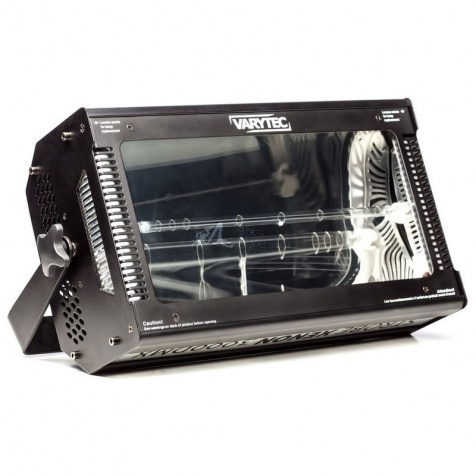 Strobe Xenon 3000DMX