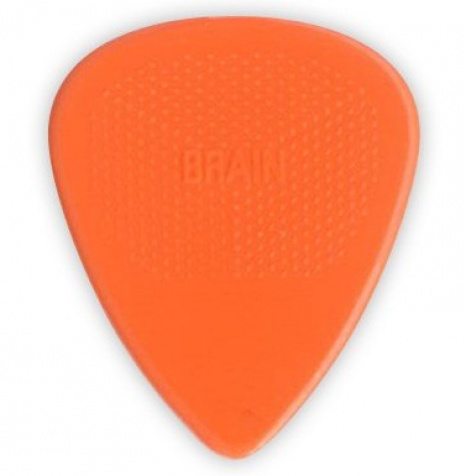 Brain 1,14 oranžové