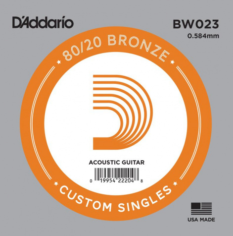 BW023