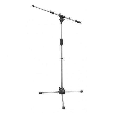 Mikrofonní stojan typu šibenice DHPMS55