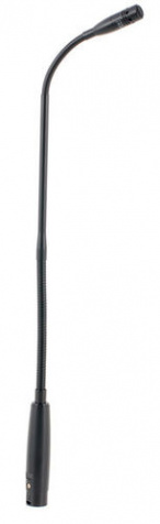 GM5218 - stolní mikrofon
