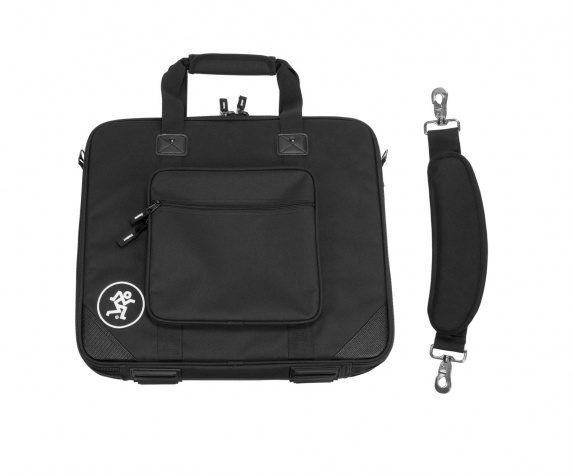 1202 VLZ Mixer Bag