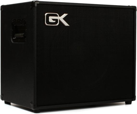 CX 115