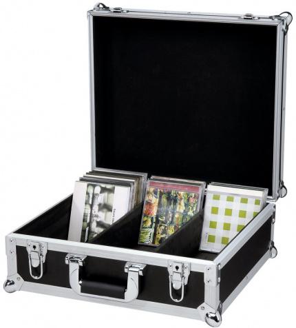 100 CD case 2