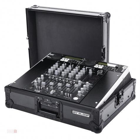 """19"""" mixer case"""