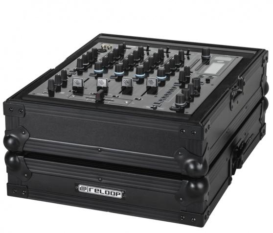 """12.5"""" mixer case"""