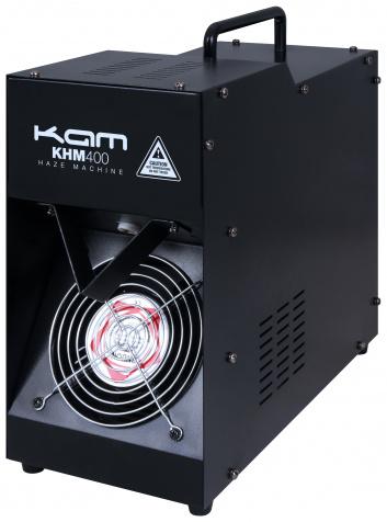 KHM400 Hazer Machine