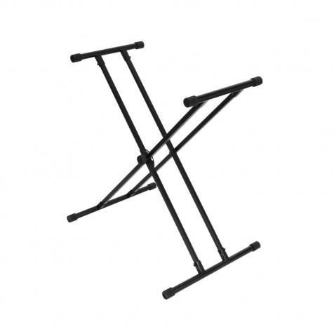 KS8191X