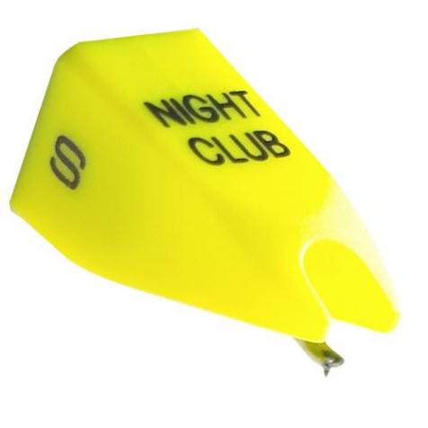 Nightclub Stylus S