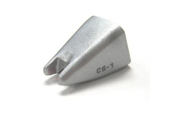 CS-1 RS