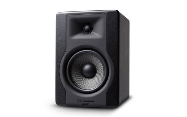 BX5 D3 Single