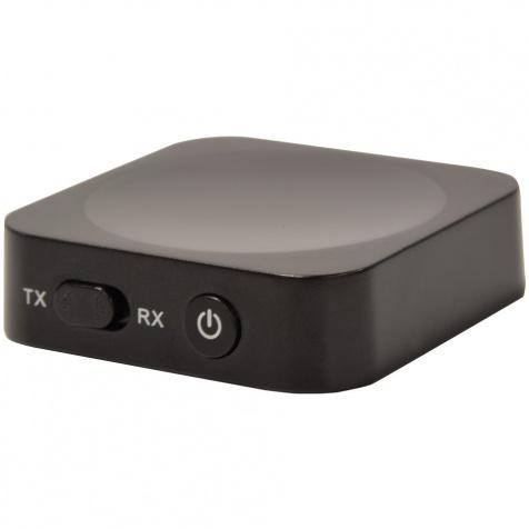 BTTR2 Bluetooth přijímač a vysílač