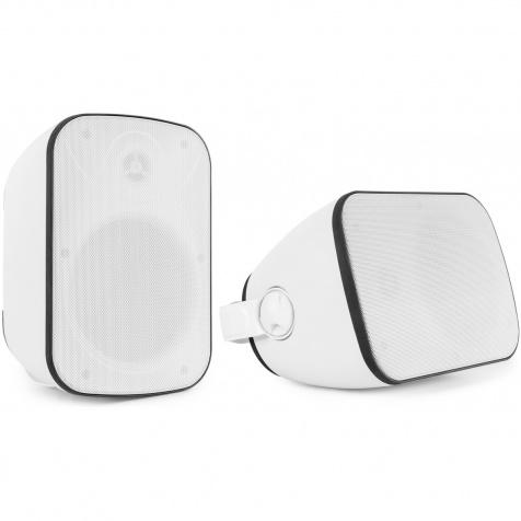 BD50W speaker set IPX5