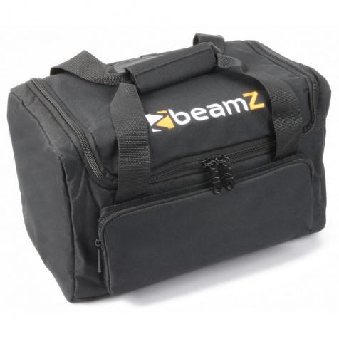 AC-126 Soft case