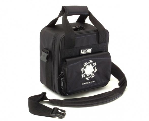 DN-S1000 / DN-X100 Bag